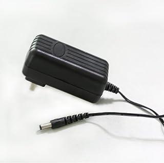 Proscenic P8 /P8 PLUS コードレス掃除機交換用アダプター充電器
