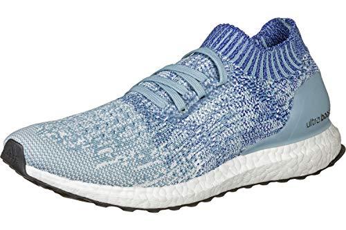 adidas Herren Sportschuhe Ultra Boost Uncaged B37693 blau 654775