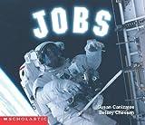 Jobs (Social Studies Emergent Readers)