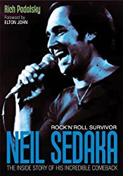 Neil Sedaka: Rock\'n \'Roll Survivor