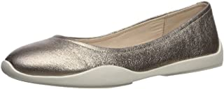 Kenneth Cole New York Women's Vida Slip on Sneaker