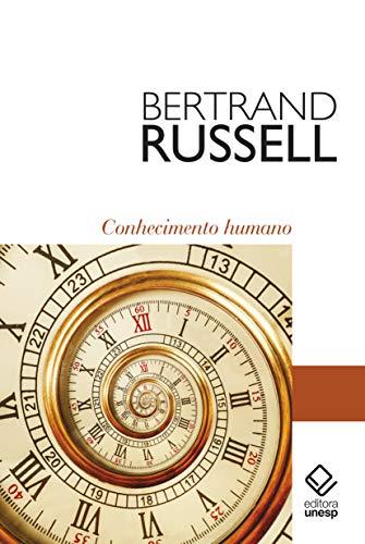 Conhecimento humano: Seus escopos e seus limites