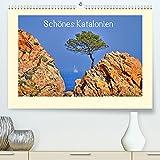 Schönes Katalonien (Premium, hochwertiger DIN A2 Wandkalender 2022, Kunstdruck in Hochglanz): Katalonien in Spanien ist immer eine Reise und einen Blick wert (Monatskalender, 14 Seiten )