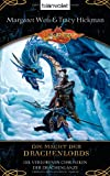 Tracy Hickman, Margaret Weis: Die Macht der Drachenlords
