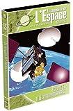 La Conquête de L'Espace Volume 15 Espace et Télécommunications