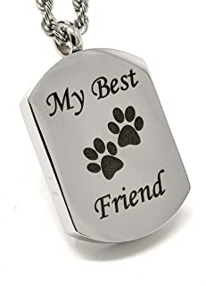 Katie Collection by urnseller Pet Keepsake Cremation Jewelry
