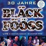 Songtexte von Bläck Fööss - 30 Jahre Bläck Fööss