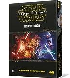 Star Wars - Le réveil de la force Le Kit d'initiation
