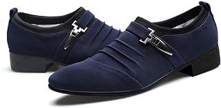 [aspersio] アスペルシオ カジュアルシューズ 紳士靴 ビジネス メンズ