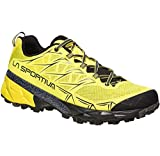 La Sportiva Akyra, Zapatillas de Trail Running