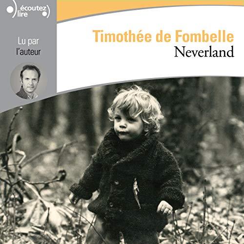 Couverture de Neverland