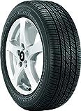 Bridgestone Driveguard Run-Flat Passenger Tire 225/55RF17 97 V
