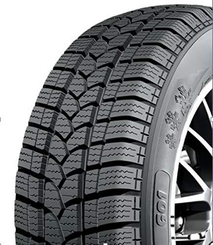 Orium 55531 Neumático 601 175/65 R14 82T para Turismo, Invierno