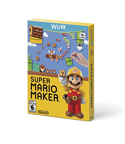 all games wii - 9