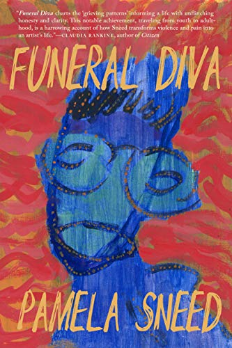 Image of Funeral Diva