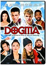 Dogma by Sony Pictures Home Entertainment