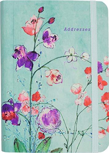 Top 13 address book pocket size for 2020