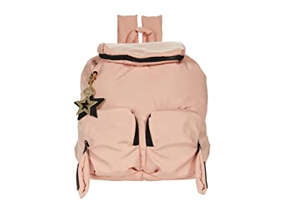 See by Chloe Joyrider Nylon Backpack