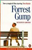 Forrest Gump (Penguin Readers (Graded Readers))
