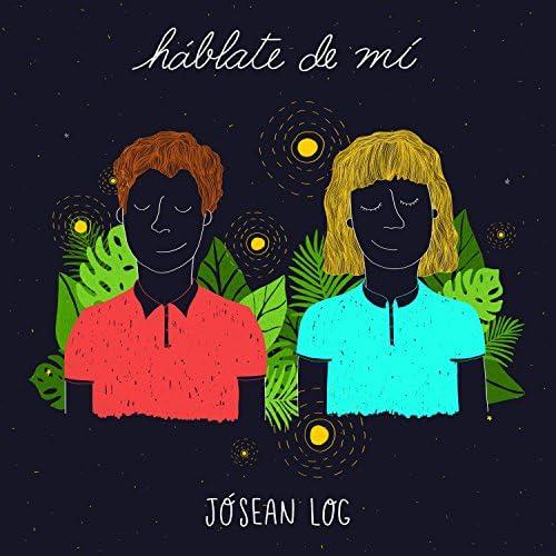 Jósean Log
