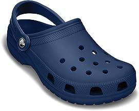 crocs online deals