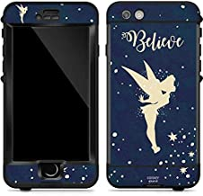 Best iphone 6s tinkerbell case Reviews
