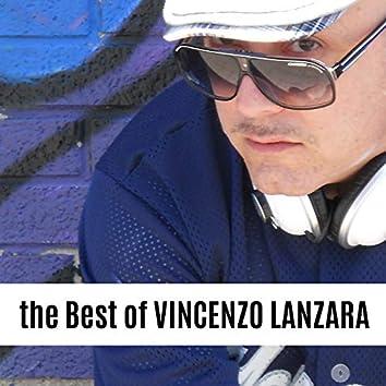 the Best of VINCENZO LANZARA