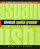 Mcgraw-hill-spanish-textbooks