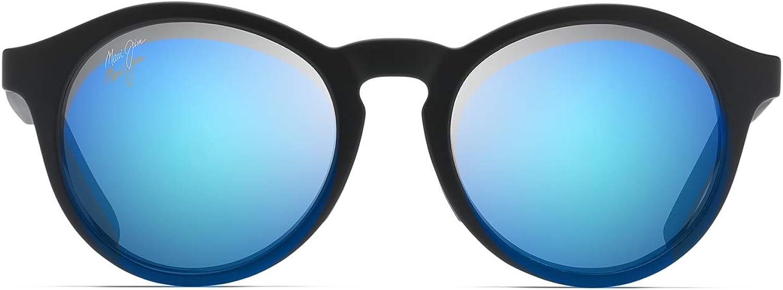 Maui Limited wholesale price Jim Pineapple Square Sunglasses