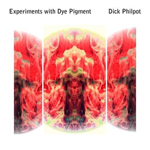 Dick Philpot