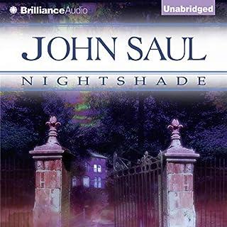 Nightshade cover art