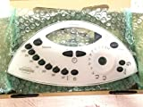 Original Masque Avant pour Thermomix TM31 Vorwerk