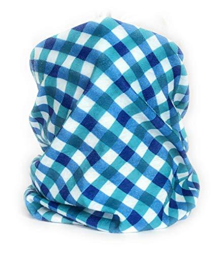 Multifunctionele doek sport vrije tijd heren dames bandana halsdoek sjaal hoofddoek muts bivakmuts