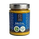 Bay's Kitchen Katsu Curry Stir-in Sauce 260g (Pack of 6)