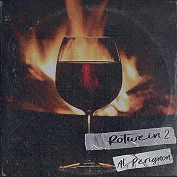 Rotwein 2