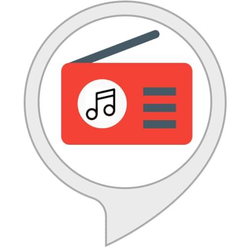 Antenne MV Playlist