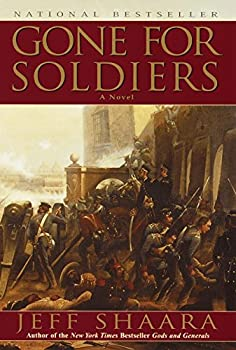 Best gone for soldiers Reviews