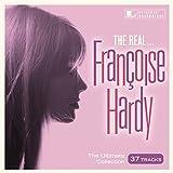 Real… Françoise Hardy von Françoise Hardy