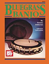 sonny osborne banjo