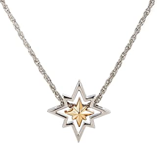 Best captain marvel jewelry Reviews