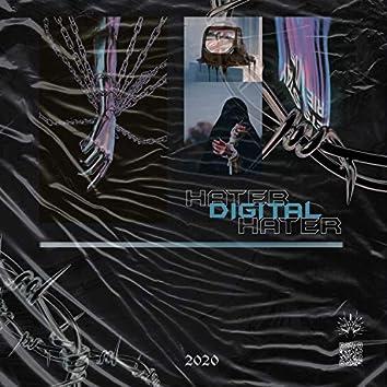 Digital Hater