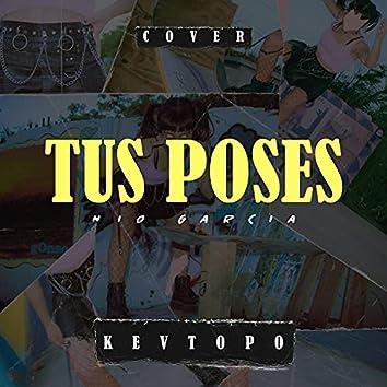 Tus Poses (Special Version)