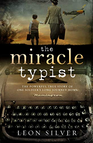 The Miracle Typist (English Edition)