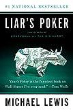 Real Estate Investing Books! - Liar's Poker (Norton Paperback)