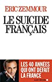 Le Suicide français - Format Kindle - 9782226333018 - 15,99 €