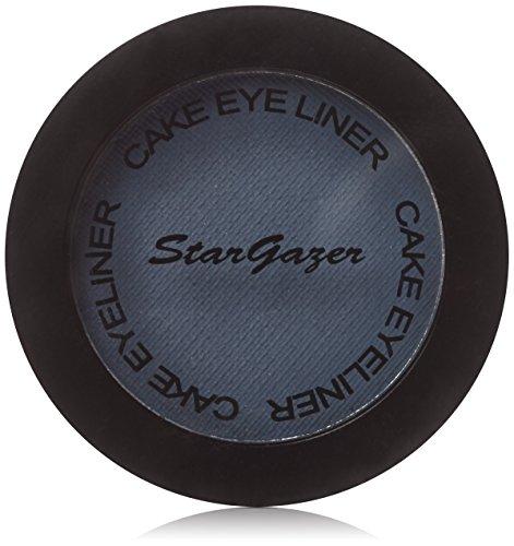 Stargazer Products Cake Eyeliner, blau, 1er Pack (1 x 4 g)