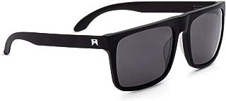 William Painter Level Titanium Polarized Sunglasses, (Mutiple Colors)