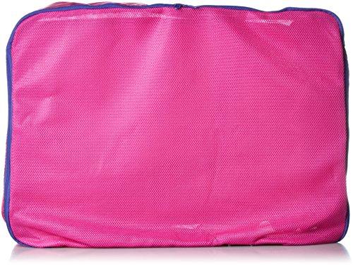 [コンサイス] トラベルクローズケースL 33 cm 0.116kg 295020 ピンク