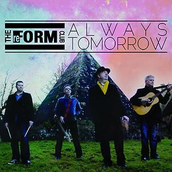 Always Tomorrow