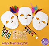 Face Paint Kits